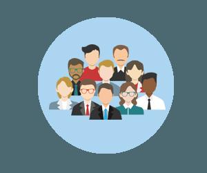 Alocação de Profissionais