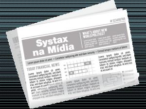 Systax apresenta solução de apoio às áreas de cadastro e fiscal das empresas