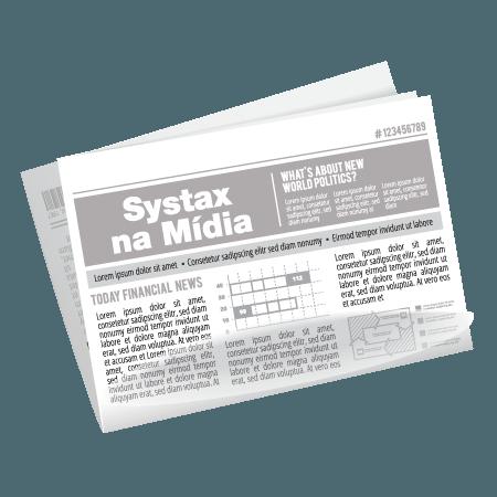 Taxation Mind terá integração com banco de dados da Systax