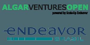 Algar Ventures - Endeavor