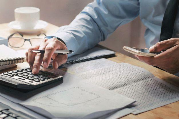 Como determinar a tributação de um produto?
