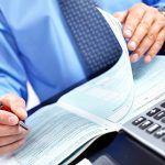 Conceito de insumos para PIS e COFINS: Posição da Câmara Superior de Recursos Fiscais