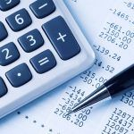 Como ficam os créditos do PIS e da COFINS com a decisão do STF?