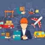 Sabia que a Receita Federal pode mudar de entendimento quanto à NCM de um produto?