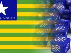 Entenda as recentes alterações de alíquotas no Estado do Piauí