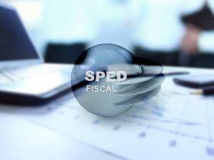 Você já ficou com dúvidas sobre o preenchimento de algum registro do SPED na hora de entregá-lo?