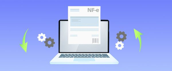 Validação Tributária de NF-e