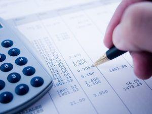 """A complexidade de tributar o ICMS por """"Pauta Fiscal"""""""