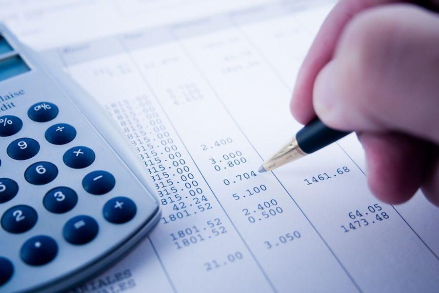 A complexidade de tributar o ICMS
