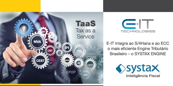 TaaS-Systax-EIT