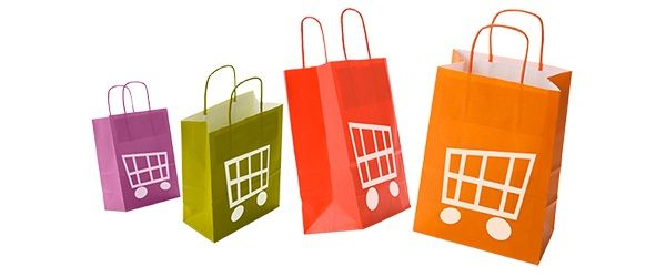 Soluções para distribuidores e varejistas