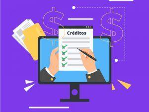 PIS e COFINS: é possível aproveitar créditos no regime Cumulativo?