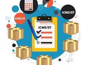 Mudanças nas regras do ICMS-ST – Recolhimento de ICMS Complementar