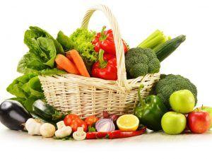ICMS/SP- Hortifrutigranjeiros – A salada da isenção do ICMS