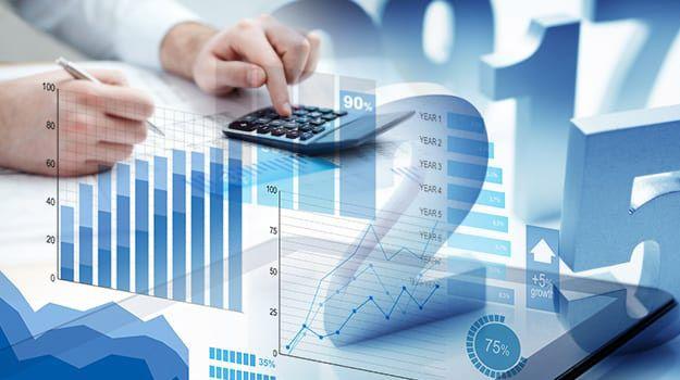 Benefícios fiscais: Como interpretar?