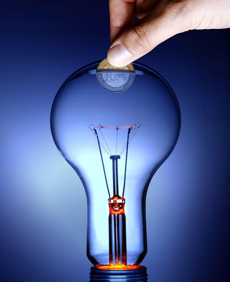 PIS e Cofins: Por que a maioria dos atacadistas e varejistas desperdiçam o crédito de energia elétrica?
