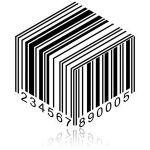 Códigos EAN, GTIN (CCG) e Cadastro Nacional de Produtos…. Tudo o que você precisa saber!