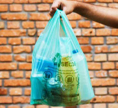 ICMS x PIS e Cofins: As sacolas plásticas do supermercado dão direito a crédito?