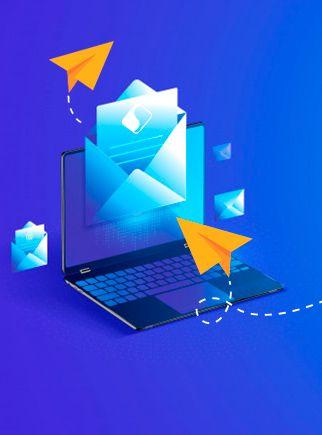 Cadastre-se em nossa newsletter e receba notícias e atualizações tributárias