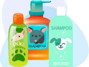 PIS e COFINS: Xampu para animais tem alíquotas diferenciadas?