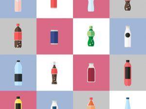 PIS e COFINS: Como tributar as bebidas?