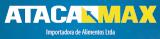 Atacamax