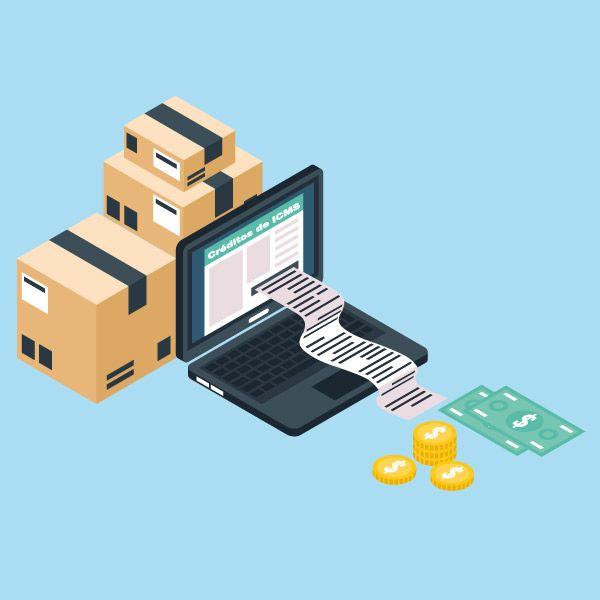 LC 171 de 27 de dezembro 2019 – Prorroga Créditos de ICMS  sobre Uso e Consumo para 2033