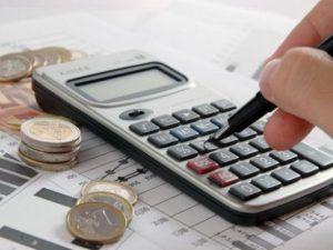Banco de regras tributárias da Systax atinge a marca de dois milhões de registros