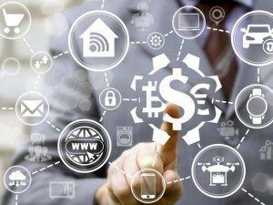 HR Tech automatiza integração de dados fiscais