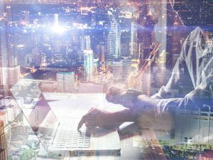 A importância das atualizações tributárias no mundo da Tecnologia da Informação