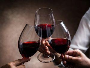 ICMS-ST/SP – Vinhos não estão mais sujeitos a Substituição Tributária