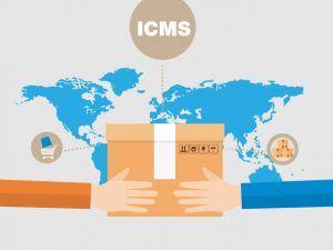 SP – Possibilidade de crédito de ICMS nas devoluções efetuadas por consumidor final não contribuinte