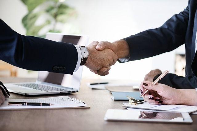 Grupo Skill e Systax unem forças e potencializam parceria