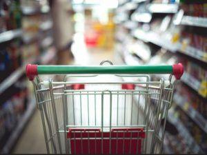 Cesta Básica: Como são tributados dos produtos