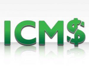 ICMS: A importância do PIS/PASEP e COFINS