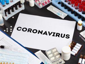 Conheça as medidas tributárias adotadas contra o COVID-19