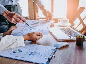 A importância das atualizações tributárias na Tecnologia da Informação