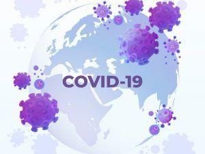 Novas medidas tributárias adotadas em razão ao COVID-19