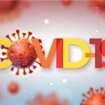 Novas medidas tributárias adotadas contra o COVID-19