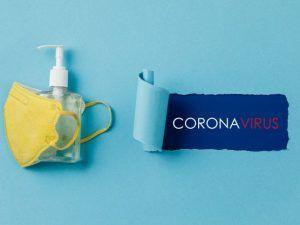 Novos atos que afetam a tributação de produtos relacionados ao combate do coronavírus