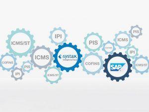 Motor de Cálculo da Systax conquista certificação SAP como Built on SAP® Cloud Platform