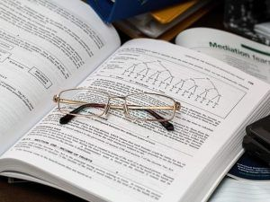 Reflexos na tributação do IPI e ICMS por conta do COVID-19