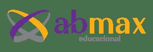 ABMAX Educacional
