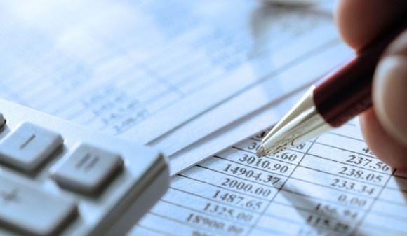 Incentivos fiscais relativos ao ICMS no Mato Grosso do Sul