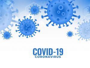 Nacional – Covid-19
