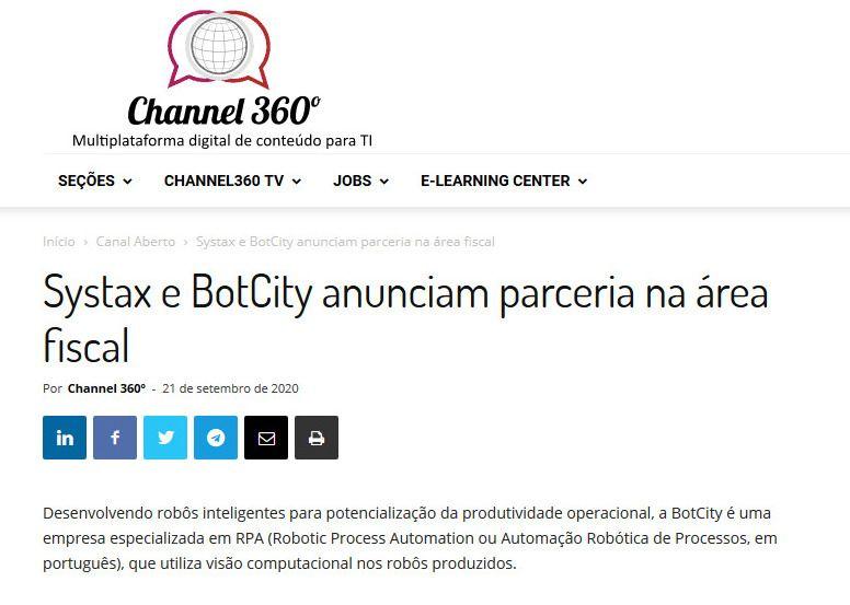 BotCity