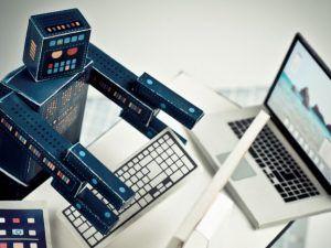 Systax e BotCity anunciam parceria para agilizar integração e operações da área fiscal