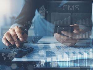 ICMS/SP – Benefícios fiscais reduzidos a partir de 2021
