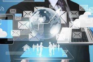 CMP Business Solutions firma parceria com Systax
