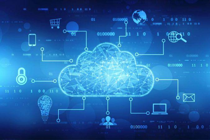 Systax e Sky.One firmam parceria para facilitar migração de dados fiscais